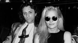 È morto il musicista Franco Ciani, ex marito di Anna Oxa, oberato ...