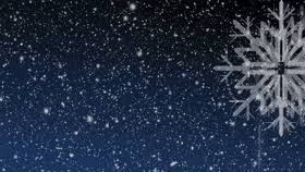 Image result for fall snowflakes