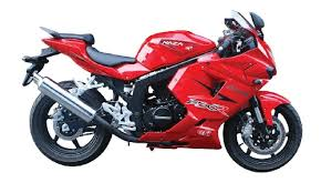 blade 250 r blade 250r naza superbike