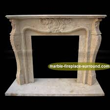 china outdoor fireplace mantel china