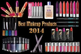 best makeup beauty s of 2016