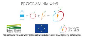 Znalezione obrazy dla zapytania: program dla syk logo