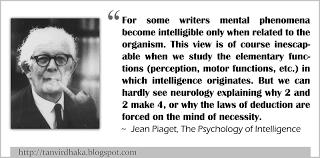 quotations by jean piaget tanvir s blog