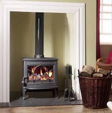 stoves jotul wood burning stoves