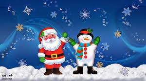 اجمل صور بابا نويل 2017 هدايا رأس السنة الجديدة عيون مصر