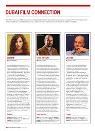 Dubai Day 2 by Media Business Insight - issuu