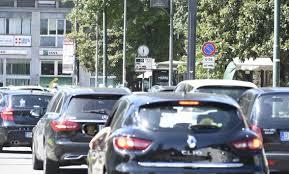 Blocco auto diesel Euro 3, Euro 2, Euro 4 oggi Torino, Bologna ...