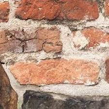 mr perswall old brick wall e020601 0
