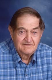 Floyd Edsel Douglas Obituary | Snyder Funeral Homes