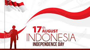 independence day pictures stock photos images vectors
