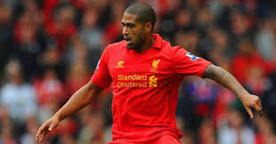 Glen Johnson labels Liverpool legend as the 'worst man-manager'