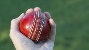 bowling cricket wallpaper