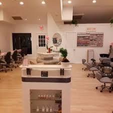 nail salons near boardy barn