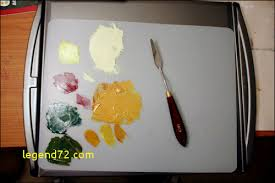 top result diy paint mixing new how to