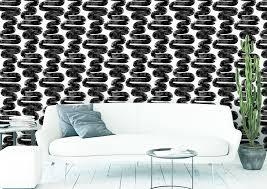 bobby berk wallpaper launch eye