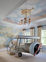 Amazing Kids Rooms Gallery Of Coolest Kids Bedrooms And Playrooms Hgtv