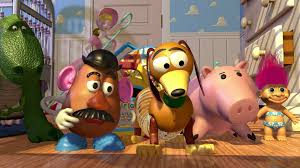 1 troll toy story hd wallpapers