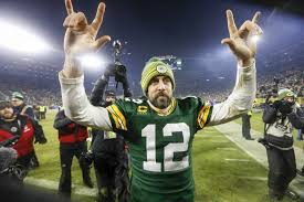 "Classic Aaron Rogers help Packers hold off Seattle to advance to NFC Title  Game! ""Reputation Earned"" – The Jay Graves Report"