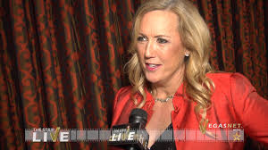 Wendy Stevens (showcase), VIP MasterCAST LIVE Event 1806, Bellagio Las  Vegas – VegasNETmedia.com