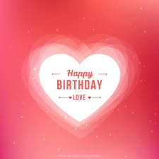 my girl s special day birthday wishes for your girlfriend