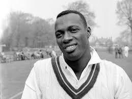 West Indies great Wesley Hall inducted into ICC Hall of Fame ...