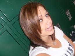Photos from Leanna Smith (285120996) on Myspace