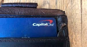 one hack 106 million people capital