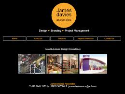 James Davies Associates Competitors, Revenue and Employees - Owler ...