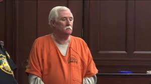 Jury Selection In Donald Smith Trial For Cherish Perrywinkle's Murder  Begins | WJCT NEWS
