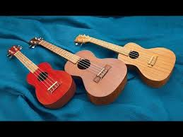 stewmac ukulele kits you
