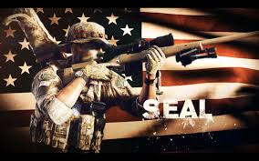 navy seal backgrounds us navy seals