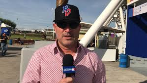Mariners' Manny Acta has wealth of knowledge – Africa MLB