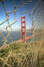 Chain Link Fence Art Prints Fine Art America