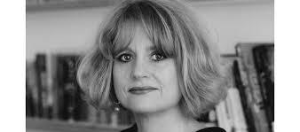 "The Bookseller on Twitter: ""At #kidsconf17 @HachetteKids' c.e.o. Hilary  Murray Hill calls for publishers to be ""agents of social change"":  https://t.co/Ae6fHkZjmC… https://t.co/T1i7V5TVHh"""