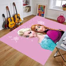 Big Offer Eb83 Red Princess Baby Play Mat Kids Developing Mat 0 5 Cm Thick Gym Games Play Baby Carpets Toys For Children S Rug Soft Floor Mat Cicig Co