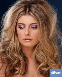 makeup awesome 38 best disco hair