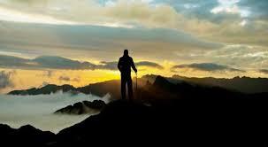 kumpulan kata kata mutiara pendaki gunung r tis penuh motivasi