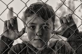 صور حزينة حزن وعتاب وفراق للاحباب كلام مؤثر