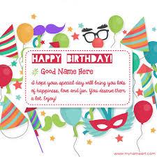 sweet birthday wishes quotes