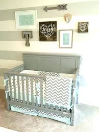 splendid elephant nursery theme ideas