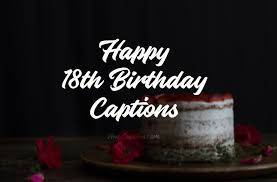 th birthday captions for yourself self birthday quotes