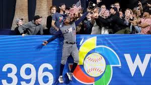 Morse High grad, 13-year MLB veteran Adam Jones to play for Orix ...
