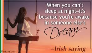 famous irish quotes that are equally witty and meaningful