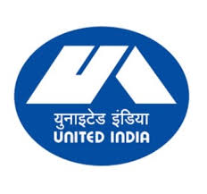 united insurance customer care number