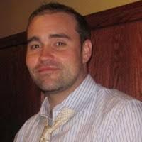 "10+ ""Adam Geisler"" profiles | LinkedIn"