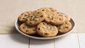 cookies kfc