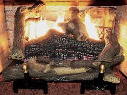 buck stove 24 mountaineer series vent