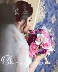 جمال المملكة المتحدة أسلوب رائع رمزيات فساتين زفاف للكتابه