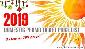 philippine airlines 2019 seat
