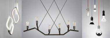tech lighting canada tech